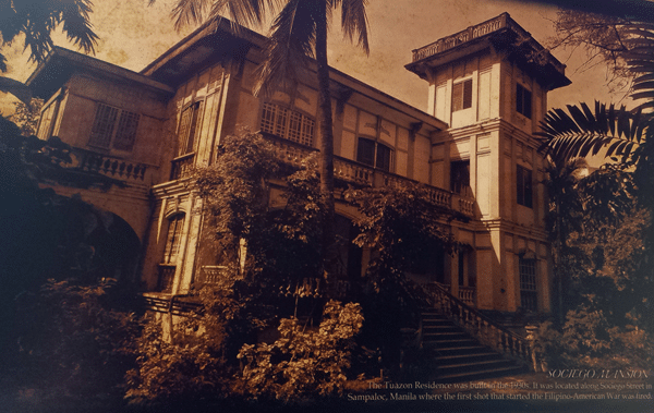 old-tuason-house
