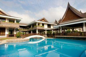Royal-Palm-Residences-2