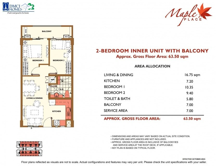 Maple+Place++unit+plans+2BR
