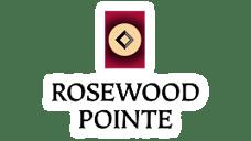 Rosewood+pointe+logo