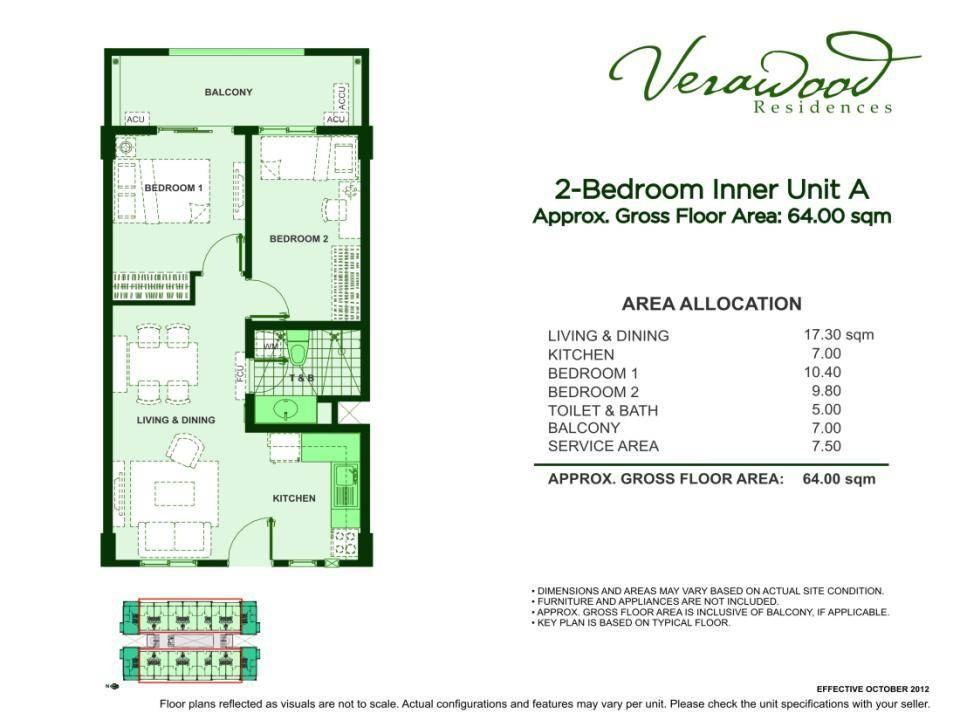 verawood-residences-unit-image-1461057603 (1)
