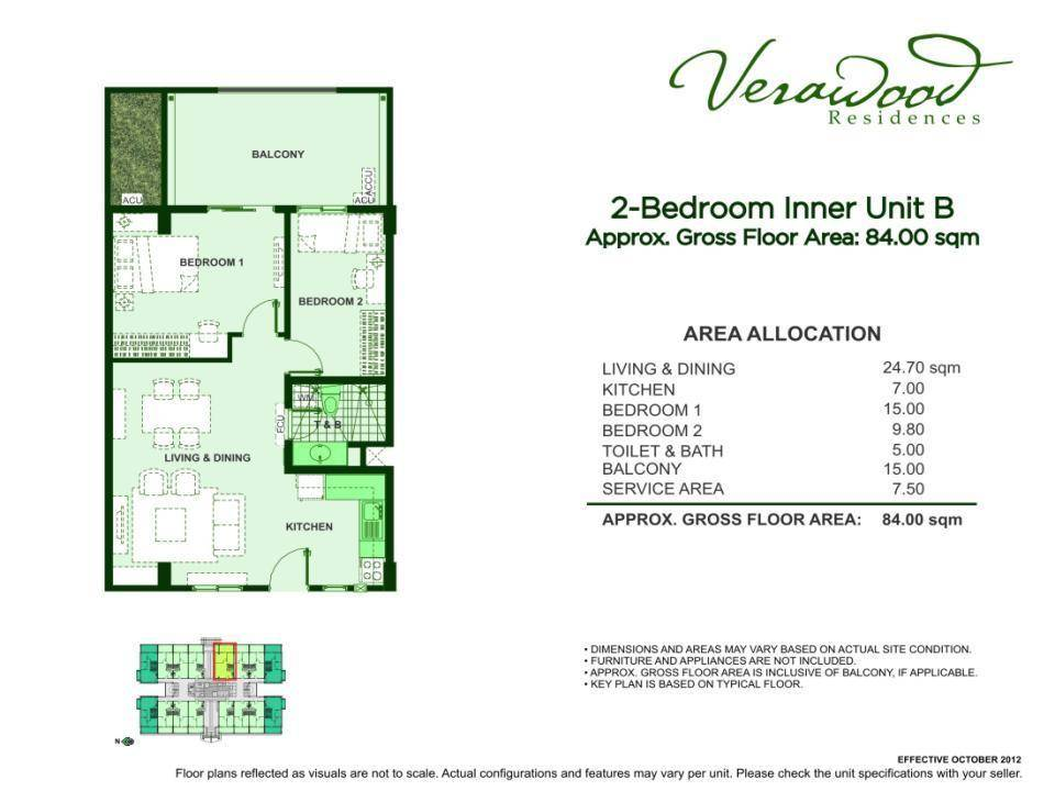 verawood-residences-unit-image-1461057621 (1)
