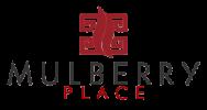 mulberry-place-taguig-city-logo-v75-size-small