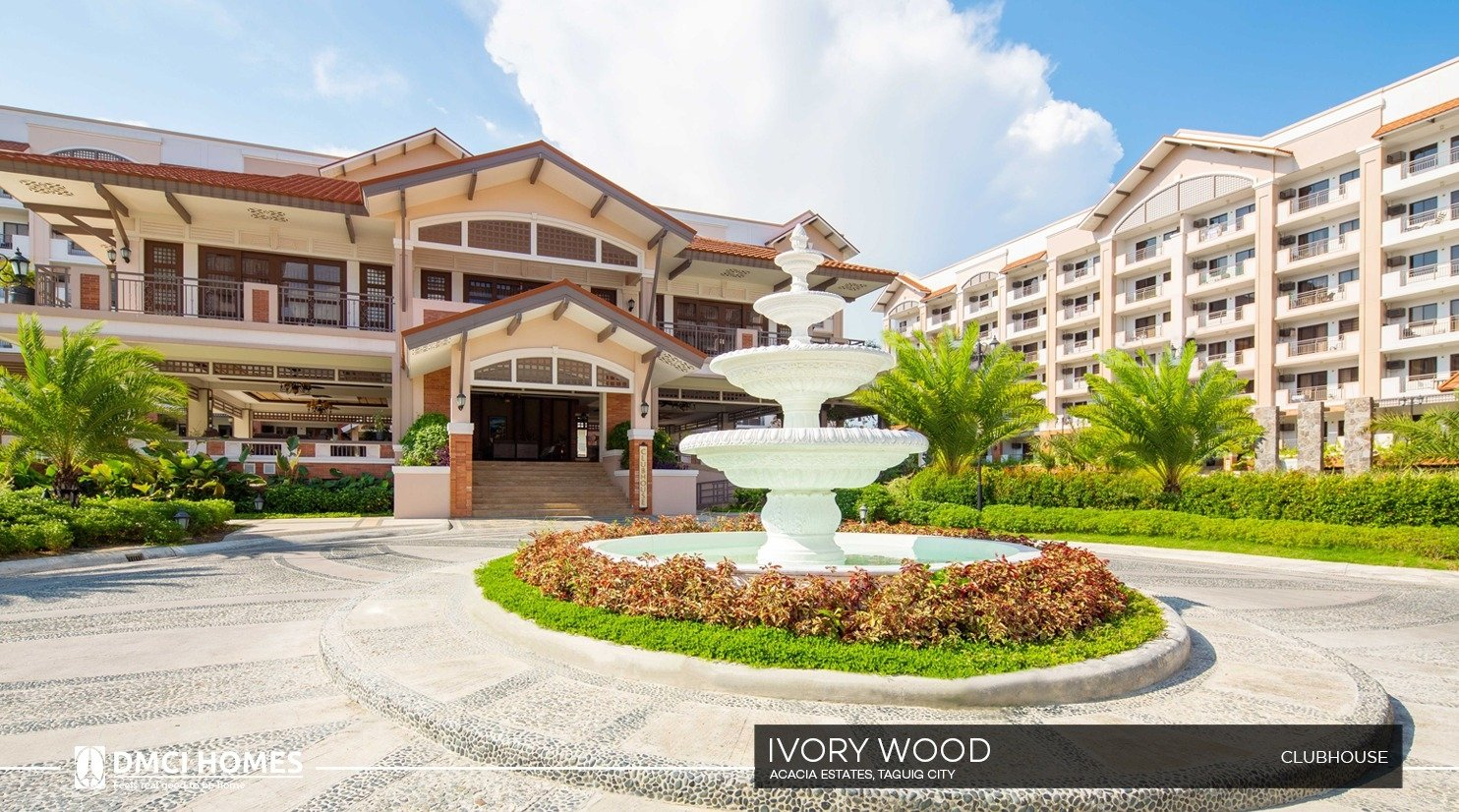 Ivory Wood-Clubhouse-large