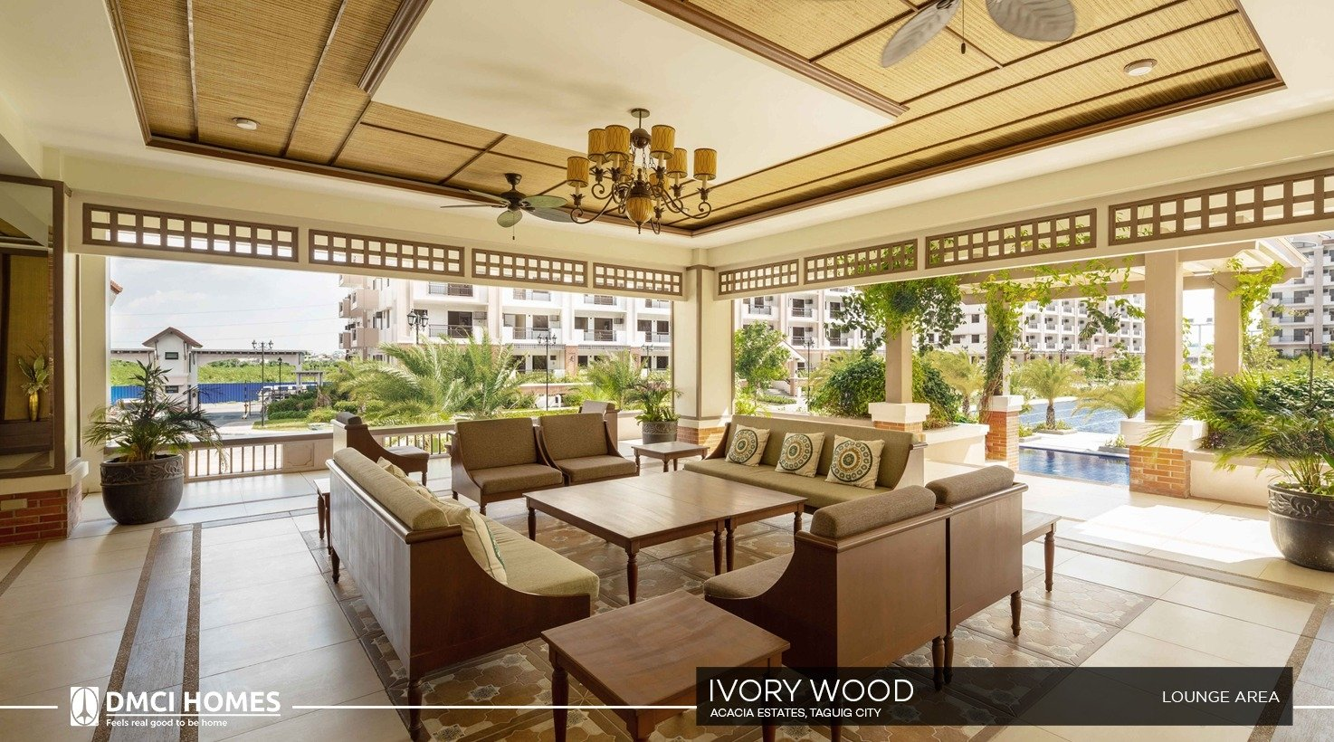 Ivory Wood-Lounge Area-large