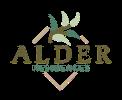Alder Residences Logo